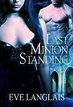 Last Minion Standing