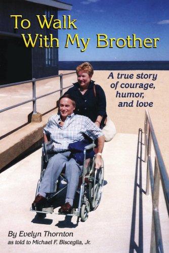 Wheelchair Love 16229