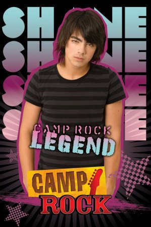camp-rock-shane-poster-24-x-36
