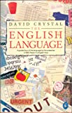 The English Language (Pelican) (014022730X) by David Crystal