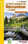 Le Parc National du Mercantour... � p...