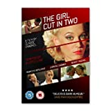 The Girl Cut in Two [DVD]by Ludivine Sagnier