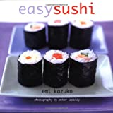 img - for Easy Sushi book / textbook / text book