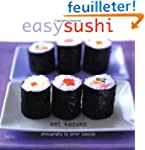 Easy Sushi