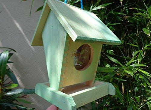 casetta-per-uccelli-btv0-x-vofu1-k-002-moos002-grande-premium-voliera-resistente-agli-agenti-atmosfe