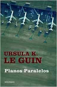 Amazon.com: Planos Paralelos (Biblioteca De Autor) (Spanish Edition