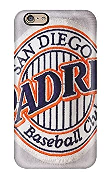 buy San Diego Padres Mlb Sports & Colleges Best Iphone 6 Cases
