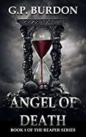 Angel of Death: (Reaper Series, Book 1) (English Edition)