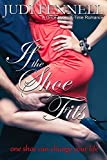 If The Shoe Fits (Once-Upon-A-Time Romance) (Volume 2)
