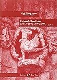 Il nido del basilisco. Scultura architettonica del braccio ovest del chiostro di San Domenico di Villanova in Cagliari