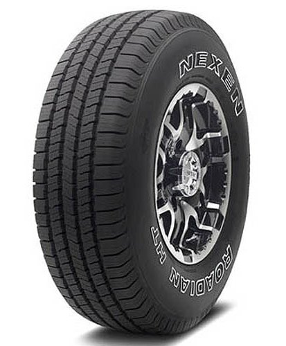 Nexen ROADIAN HTX RH5 All-Season Radial Tire - 235/70R15 103S (235 70 15 Tires compare prices)