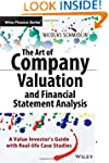 The Art of Company Valuation and Fina...