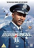 Iron Eagle II [DVD]