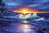 2000ピース 輝きの海辺 S82-952