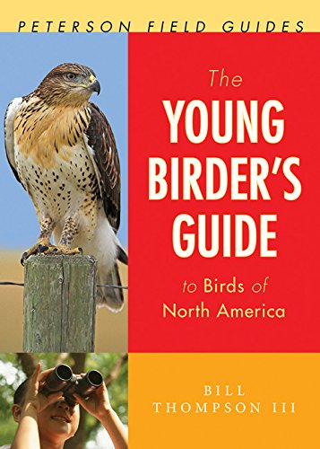 the-young-birders-guide-to-birds-of-north-america-peterson-field-guides