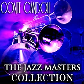 The Jazz Masters Collection (Remastered)