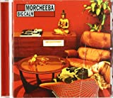 Big Calm Morcheeba