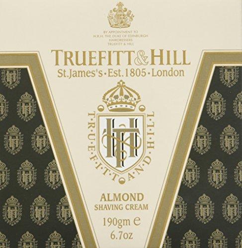 truefitt-hill-almond-shaving-cream-190g-67oz