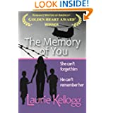 Memory Return Redemption Prequel ebook