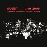 Quest Live 2008