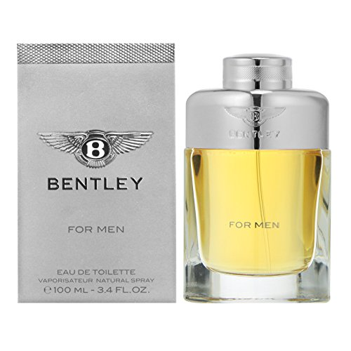 Bentley For Men Acqua Di Colonia - 1 Prodotto