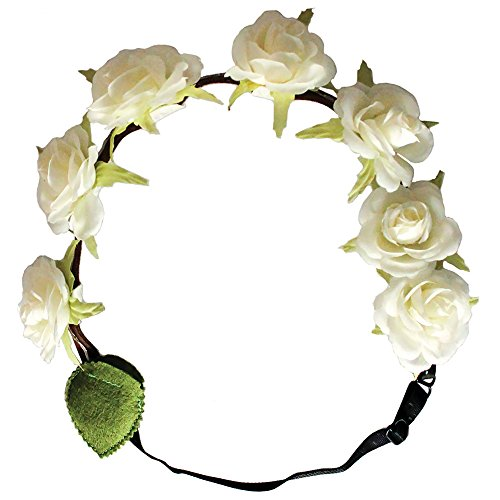 mia-beauty-flashion-flowerstm-small-white-roses-with-white-lights