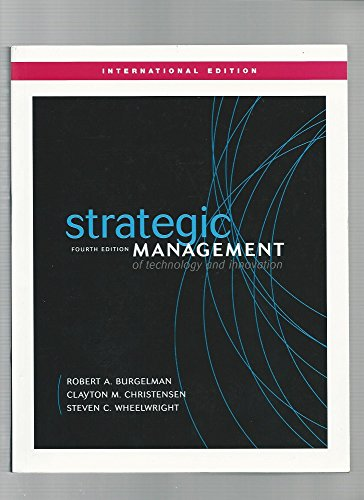 "study guide management of innovation Role of innovation in change management for change management is innovation and without prachi juneja"" and reviewed."