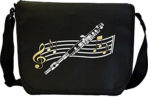 piccolo-curved-stave-sheet-music-document-bag-bolsa-de-musica-musicalitee