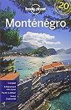 Monténégro - 1ed