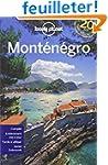 Mont�n�gro - 1ed