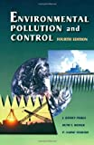 img - for Environmental Pollution and Control, Fourth Edition book / textbook / text book