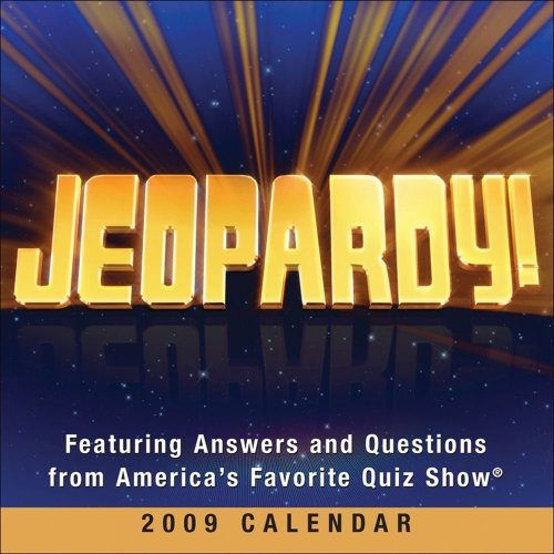 jeopardy-2009-day-to-day-calendar-by-llc-andrews-mcmeel-publishing-2008-07-01