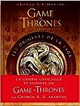 Game of Thrones Le tr�ne de fer  Les...