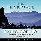 The Pilgrimage Hörbuch von Paulo Coelho Gesprochen von: Sean Runnette