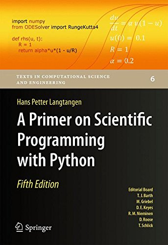 a-primer-on-scientific-programming-with-python