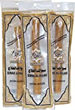 Miswak Stick - Sewak Al-Falah - Hygienically Processed and Vacuumed Packed - 1 Stick