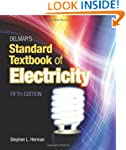 Delmar's Standard Textbook of Electri...