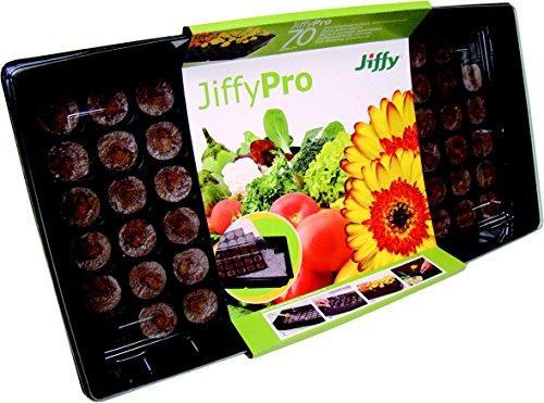 semillas-batlle-945101unid-invernadero-con-autorriego-70-pastillas