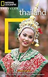 img - for National Geographic Traveler: Thailand, 4th Edition book / textbook / text book
