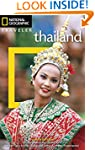 National Geographic Traveler: Thailan...