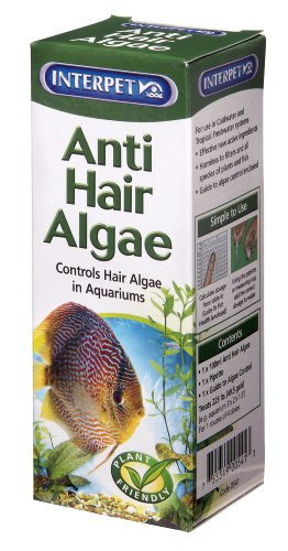 interpet-treatment-anti-hair-algae-100-ml