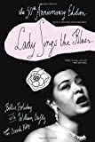 img - for Lady Sings the Blues the 50th Anniversary Edition (Harlem Moon Classics) by Holiday, Billie, Dufty, William (2006) Paperback book / textbook / text book