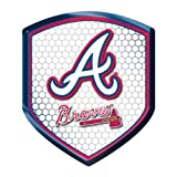 Braves Tape Measure Atlanta Braves Tape Measure Braves