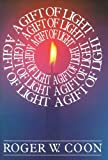 img - for A gift of light (Better living series) book / textbook / text book