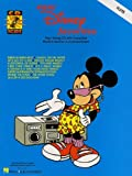 Easy Disney Favorites: Flute Play-Along Pack [With CD]