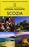 img - for Scozia book / textbook / text book