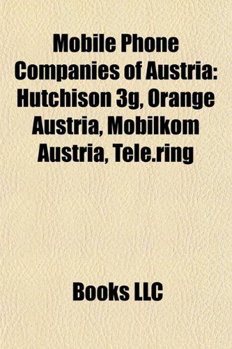 mobile-phone-companies-of-austria-mobile-phone-companies-of-austria-hutchison-3g-orange-austria-mobi