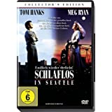 "Schlaflos in Seattle [Collector's Edition]von ""Tom Hanks"""