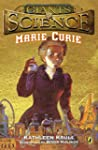[(Marie Curie)] [By (author) Kathleen...
