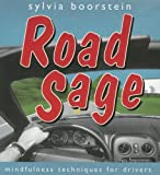 Road Sage: Mindfulness Techniques for Drivers